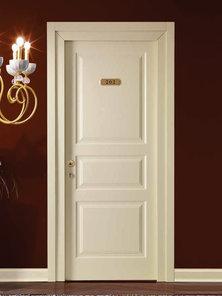 Итальянская дверь BIFULL 120 фабрики BERTOLOTTO PORTE