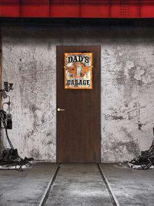 Итальянская дверь ES4 фабрики BERTOLOTTO PORTE