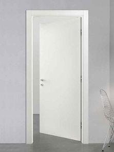 Итальянская дверь CL SKY фабрики BERTOLOTTO PORTE