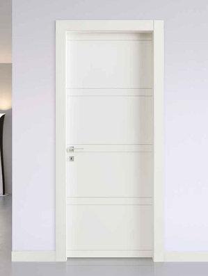 Итальянская дверь BP 1036 фабрики BERTOLOTTO PORTE