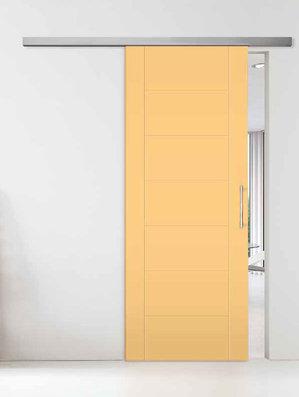 Итальянская дверь BP 1024 фабрики BERTOLOTTO PORTE