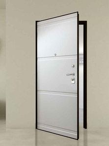 Итальянская дверь BP 1039 фабрики BERTOLOTTO PORTE