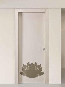 Итальянская дверь NINFEA фабрики BERTOLOTTO PORTE