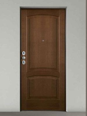 Итальянская дверь 2013 P фабрики BERTOLOTTO PORTE