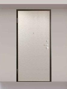 Итальянская дверь MATERIK фабрики BERTOLOTTO PORTE