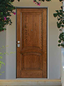 Итальянская дверь SERIE 16P фабрики BERTOLOTTO PORTE
