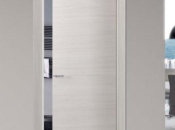 Итальянская дверь 111 GESSO фабрики BERTOLOTTO PORTE