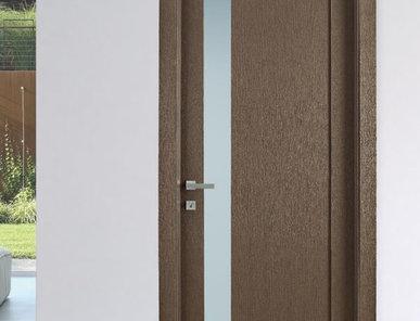 Итальянская дверь 136 ROVERE фабрики BERTOLOTTO PORTE