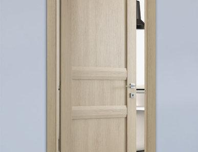 Итальянская дверь 103 P фабрики BERTOLOTTO PORTE