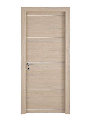 Итальянская дверь 111 ALL8 LARICE фабрики BERTOLOTTO PORTE