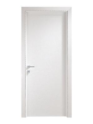 Итальянская дверь 111 BLANK фабрики BERTOLOTTO PORTE