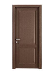 Итальянская дверь 102 PD ROVERE фабрики BERTOLOTTO PORTE