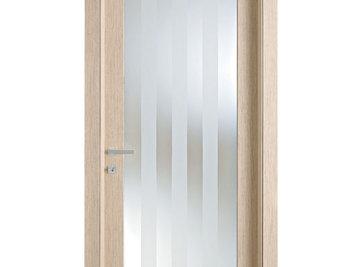 Итальянская дверь SELESTA 3203 фабрики BERTOLOTTO PORTE
