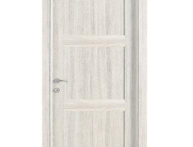 Итальянская дверь 104 P GESSO фабрики BERTOLOTTO PORTE