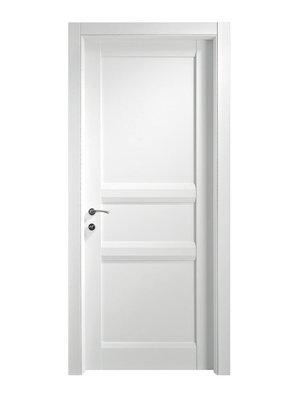 Итальянская дверь 103 P BLANK фабрики BERTOLOTTO PORTE