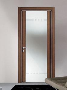 Итальянская дверь SELESTA 3247 фабрики BERTOLOTTO PORTE