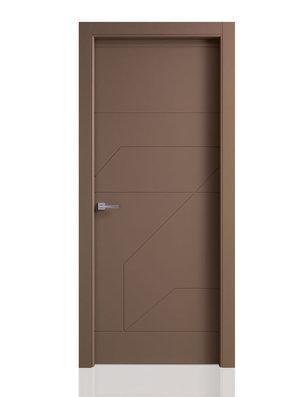 Итальянская дверь TOKYO фабрики BERTOLOTTO PORTE