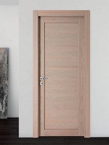 Итальянская дверь 2020 P CILIEGIO фабрики BERTOLOTTO PORTE