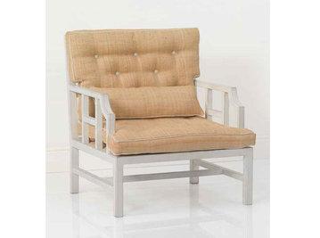 Итальянское кресло 5001 фабрики CHELINI