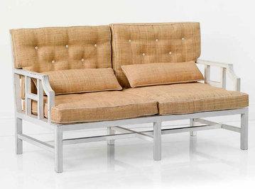 Итальянский диван 5000 фабрики CHELINI