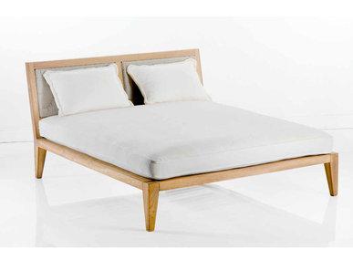 Итальянская кровать 5504 фабрики CHELINI