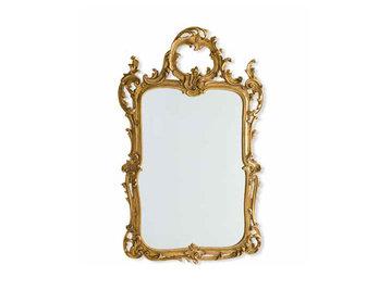 Итальянское зеркало 824 фабрики CHELINI