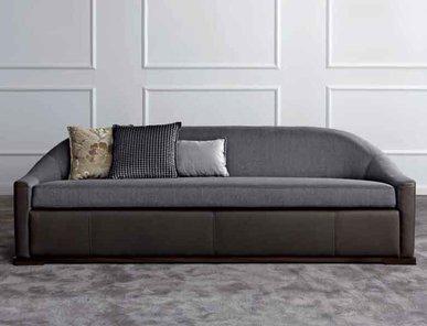 Итальянский диван Romeo I фабрики Galimberti Nino