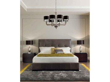 Итальянская спальня Montgomery фабрики Galimberti Nino