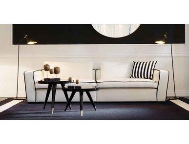 Итальянский диван ALEXANDRE I фабрики Domedziioni