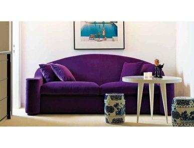 Итальянский диван WINNIE фабрики Domedziioni