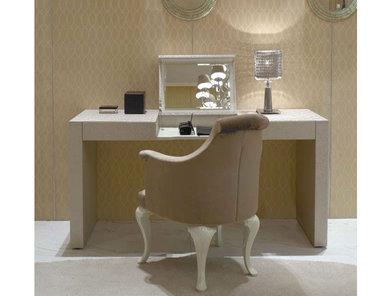 Итальянский туалетный стол Margot фабрики VISIONNAIRE