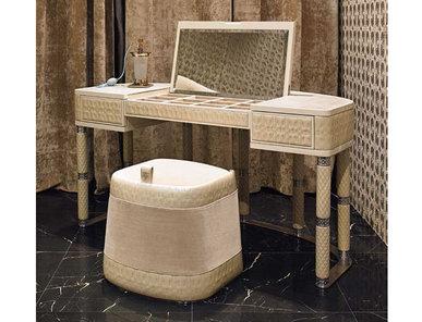 Итальянский туалетный стол Palladium фабрики VISIONNAIRE