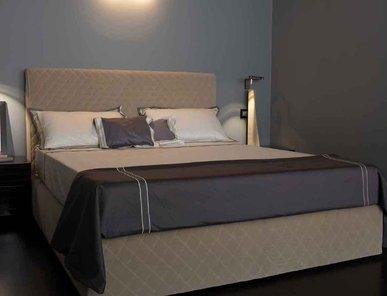 Итальянская кровать COCO фабрики Domedziioni
