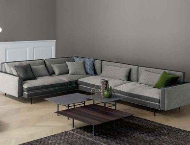Итальянский диван COLORS I фабрики Bonaldo