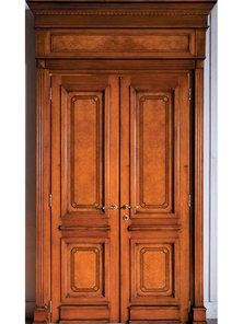 Итальянская дверь 996 фабрики BELLOTTI ESIO
