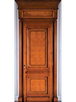 Итальянская дверь 993 фабрики BELLOTTI ESIO