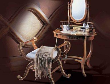 Итальянский туалетный столик 3626 фабрики BELLOTTI ESIO