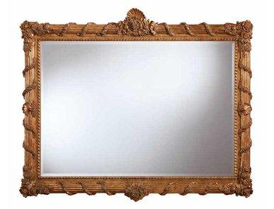 Итальянское зеркало SP/07 фабрики ZANABONI