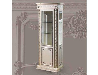 Итальянская витрина 1393 фабрики BELLOTTI ESIO