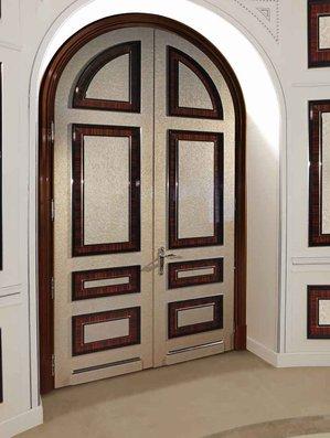 Итальянская дверь 9637 фабрики BELLOTTI ESIO