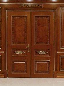 Итальянская дверь 9572 фабрики BELLOTTI ESIO
