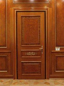 Итальянская дверь 9573 фабрики BELLOTTI ESIO