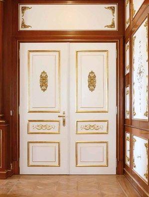 Итальянская дверь 9524 фабрики BELLOTTI ESIO