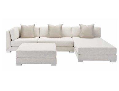 Американский диван MANHATTAN фабрики DONGHIA