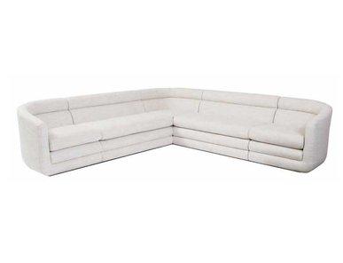 Американский диван PAVEL фабрики DONGHIA