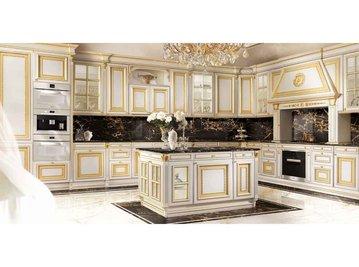 Итальянская кухня 7350 фабрики BELLOTTI ESIO