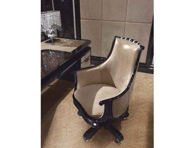 Итальянское кресло 201660 фабрики BELLOTTI ESIO