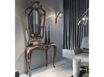Итальянское зеркало 2018-07 фабрики BELLOTTI ESIO