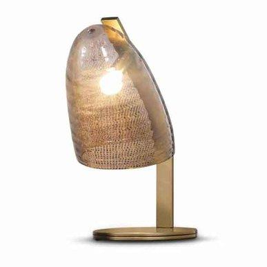 Итальянская лампа ELMI 10 фабрики BELLOTTI ESIO