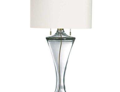 Американская настольная лампа ATHENA ALTA фабрики DONGHIA